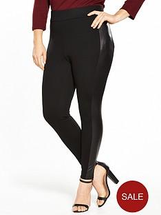 v-by-very-curve-pu-panel-ponte-legging-blacknbsp