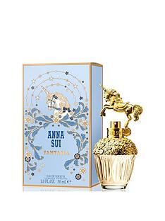 anna-sui-anna-suifantasia-30ml-edt