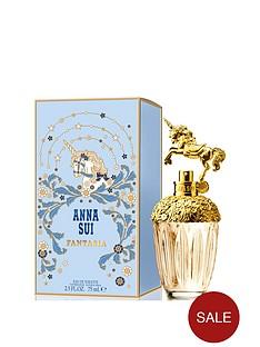 anna-sui-fantasia-75ml-edt