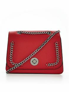 v-by-very-chain-wrap-detail-shoulder-bag-rednbsp