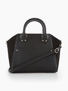 v-by-very-grab-bag-blacknbsp