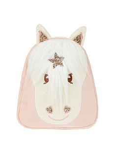 monsoon-unicorn-backpack
