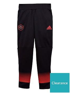 adidas-little-boys-star-wars-pants