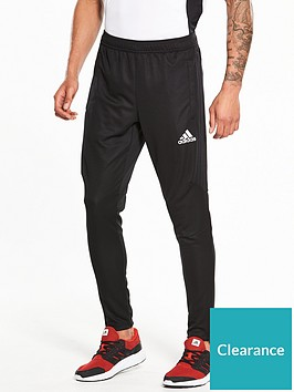adidas-adidas-mens-tiro-training-pant
