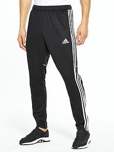 adidas-tango-training-pants