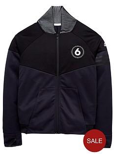adidas-youth-predator-training-jacket