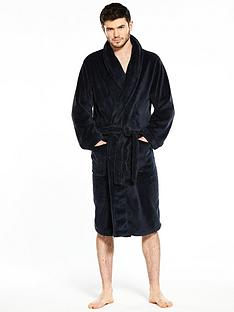 v-by-very-super-soft-robe-navy