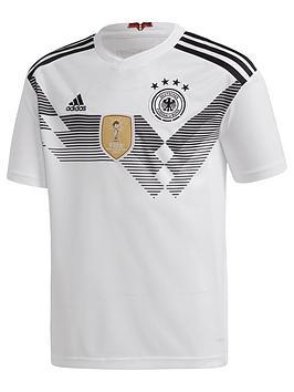 adidas-junior-home-germany-1819-shirt
