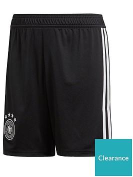 adidas-junior-germany-homenbspreplica-shorts