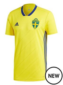 adidas-sweden-replica-home-shirt