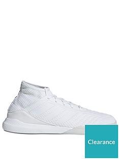 adidas-predatornbsptango-183-trainers