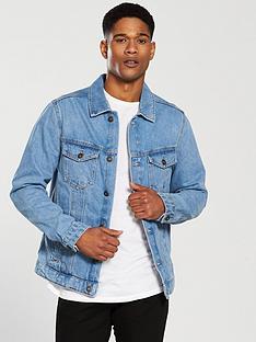 jack-jones-jack-amp-jones-originals-art-denim-jacket