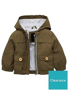 mini-v-by-very-mini-v-by-very-baby-boys-jersey-lined-parka-with-hood