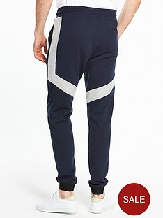 v-by-very-cut-amp-sew-tech-jogger