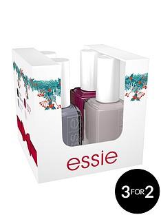 essie-essie-nail-polish-christmas-minis-quad-gift-set-for-her