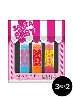 maybelline-maybelline-santa-baby-christmas-baby-lips-gift-set-for-her