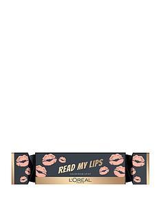 loreal-paris-l039oreal-paris-read-my-lips-nude-christmas-cracker-lip-kit