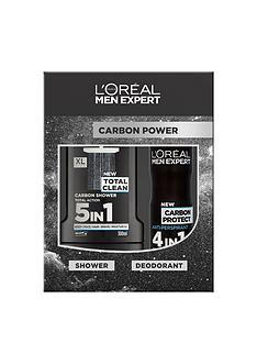 loreal-paris-l039oreal-men-expert-carbon-power-gift-set-for-him