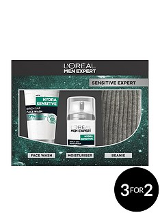 loreal-paris-l039oreal-men-expert-sensitive-expert-gift-set-for-him