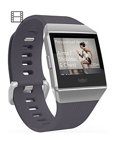 fitbit-fitbit-ionic-blue-graywhite