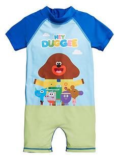 hey-duggee-boys-swim-suit