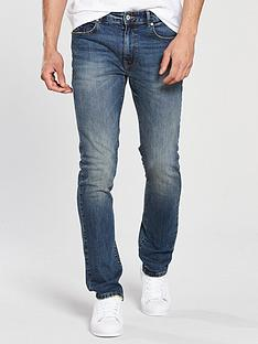 v-by-very-slim-fit-jean-light-vintage