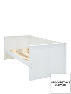 classic-novaranbspkids-day-bed-with-mattress-options-buy-and-save
