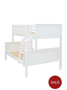 Childrens Beds Free Delivery On Kids Beds Littlewoods