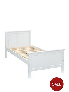 classic-novara-single-bed-with-mattress-options-buy-and-save