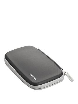 tomtom-tomtom-classic-carry-case-6inch