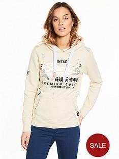 superdry-premium-goods-doodle-entry-hoodie