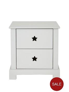 luca-bedside-2-drawer