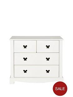 gracie-2-2-drawer-chest