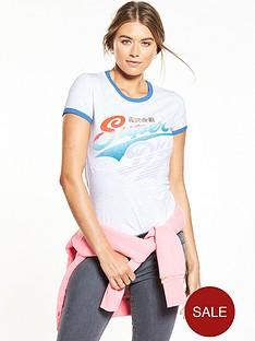 superdry-paradise-stacker-ringer-entry-t-shirt-dream-white