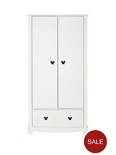 gracie-2-door-1-drawer-wardrobe