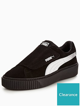 puma-platform-strap-satin-en-point-blacknbsp