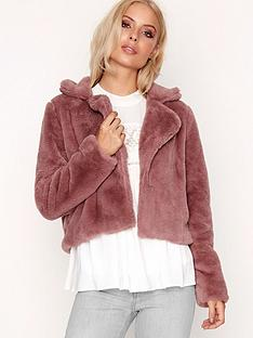 girls-on-film-girls-on-film-rose-faux-fur-outerwear-coat