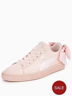 puma-basket-bow-pink