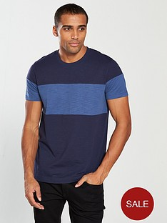 v-by-very-indigo-stripe-tee