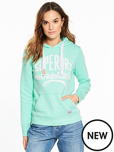 superdry-mfg-entry-hood