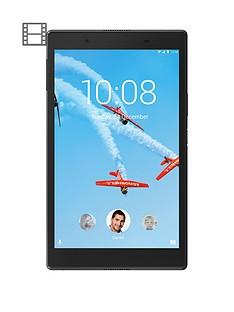 lenovo-tab4-8-2gbnbspramnbsp16gb-storage-8-inch-1280x800-ips-tablet-black