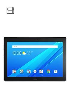 lenovo-tab4-10-plus-3gb-ramnbsp16gbnbspstorage-101-inch-1920x1200-ips-tablet-black
