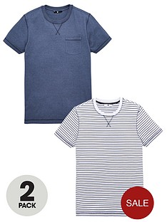v-by-very-2-pk-nightwear-tees