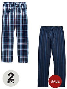 v-by-very-2-pack-pyjama-bottoms-navy-bluenbsp