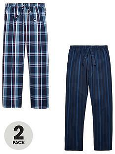 v-by-very-2pk-woven-nightwear-trousers