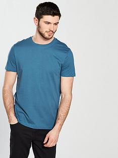 v-by-very-crew-neck-t-shirt