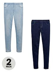 hottest sale look out for offer discounts Jeans   Shop Jeans at LittlewoodsIreland.ie