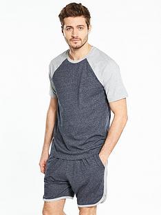 v-by-very-ss-raglan-t-amp-jersey-shorts