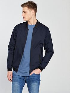 v-by-very-tech-bomber-jacket
