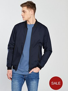 v-by-very-tech-bomber-jacket